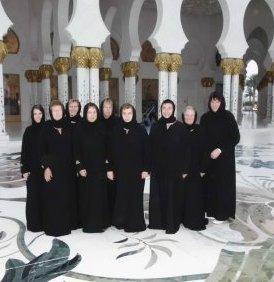 Dubai - 2011