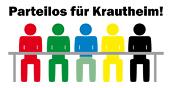 parteilos_krautheim