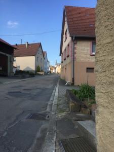 Gommersdorf_Hauptstr
