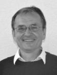 Eberhard Stauch