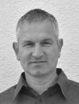 Frank Metzler